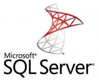 Introduction to SQL Databases for IT Pro