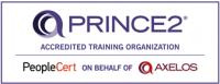 PRINCE 2 practitioner 2017 Training & Examination