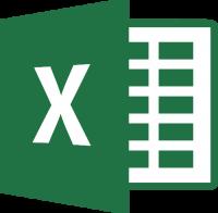 Microsoft Excel 2013/2016 Basic