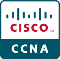CCNA 2 - Routing and Switching Essentials