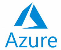AZ-900: Microsoft Azure Fundamental
