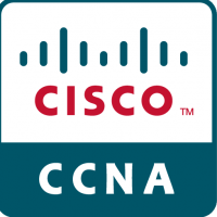 CCNA 1 - Introduction to Networks