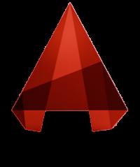 AUTOCAD (BOOTCAMP)