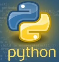 Programming In Python (BOOTCAMP