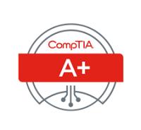 CompTIA A+ Core 2