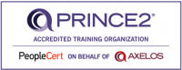 Project Management Methodology Certification (PRINCE2) Foundation and Practitioner