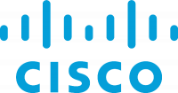 CISCO v7 - Training and Certification