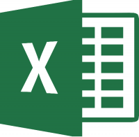 Microsoft Office Excel 2016 and VBA