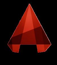 AutoCAD/AutoCAD LT 2016 Essentials